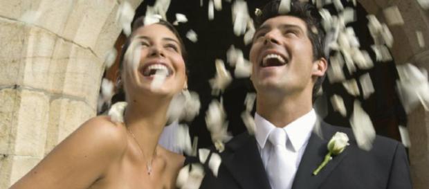 El segundo matrimonio: lo que necesitas saber