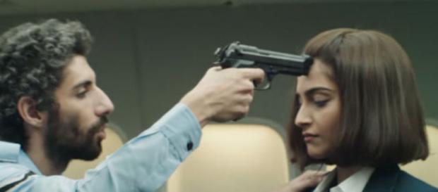 Globo exibe filme pela segunda vez