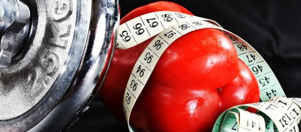 Here is a brief introduction into flexible dieting, aka, If It Fits Your Macros. - [Image via Creative Commons CC0]