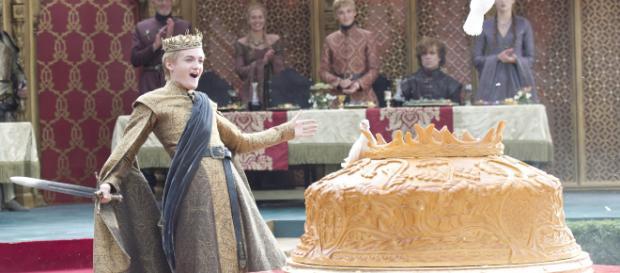 Juego de Tronos: 3 de los Monarcas que pasaron sin gloria su mandato