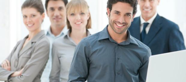 La comunicación interna tan importante como la externa para una ... - infocif.es