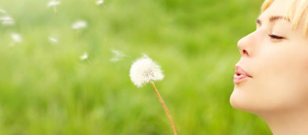 La especificidad de la precisión del deseo