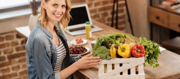 Los Millennials están cambiando la forma en que comemos