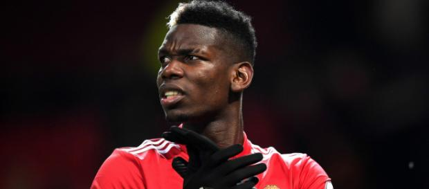 Mercato : L'incroyable offre concernant Pogba et le Real Madrid !