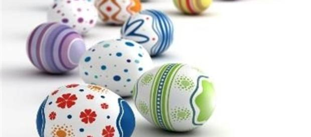 ¿Qué significado tienen el conejo y el huevo de Pascua?