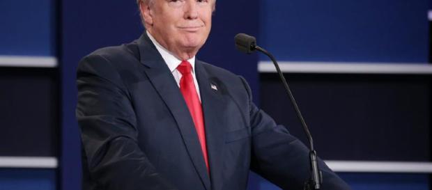 Qué sucederá si Donald Trump rechaza el resultado de las elecciones? - noticiassin.com