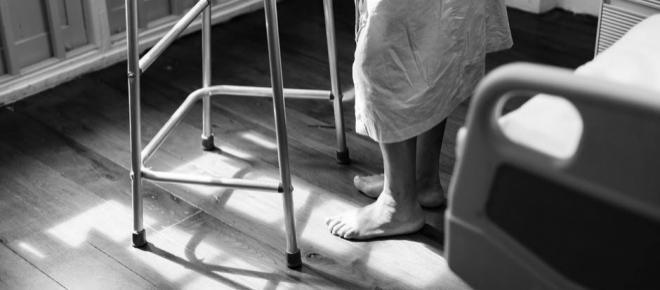 Salento: Suicidio al Fazzi, nuova rapina a Lecce, shock maltrattamento malati