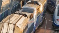 Réforme de la SNCF : le coup de force du gouvernement