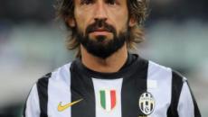 Juventus: El nuevo Pirlo ha sido identificado