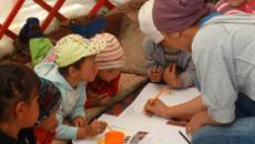 Educación, promoción de aceptación y sensibilización ambiental