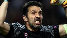 """La Lealtad Me Trajo De Vuelta A Italia"" dijo Buffon"