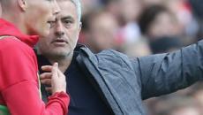McTominay pasó de la academia del Manchester United a nadie al centrocampista