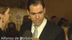Nuevo escándalo: un primo de Felipe VI esconde su fortuna en paraísos fiscales