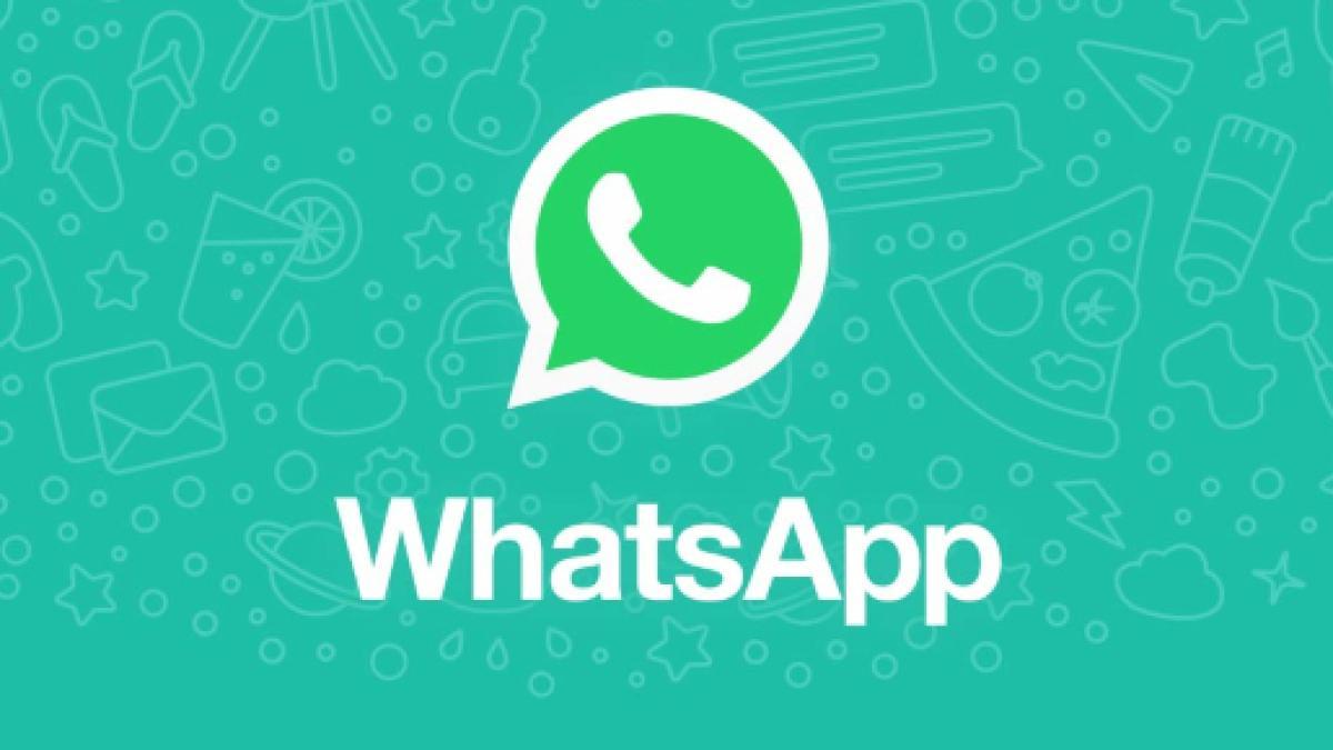 Whatsapp Addio Alle Catene Di Santantonio Ecco Quello Che Accadrà