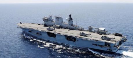 FDRA - Fuerza Naval: 2018 - blogspot.com