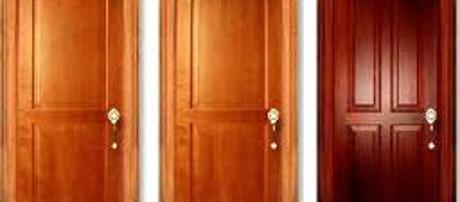 Foto: Modelo de Puertas de Jose Luis Garcia Domingues #143965 ... - com.mx