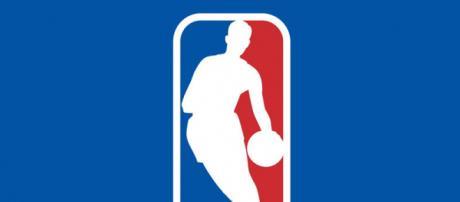 How to Watch NBA Online - cloudwards.net