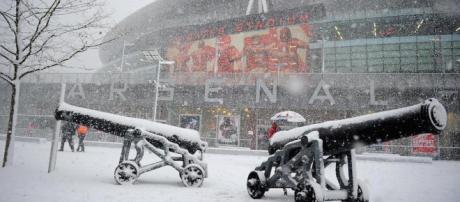 La Premier League tendrá descanso invernal