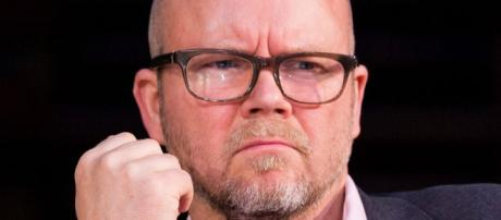 Toby Young resigns from Office For Students after huge backlash - NME - nme.com
