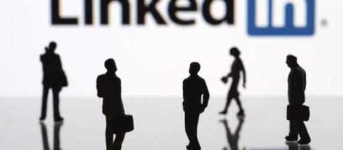 3 maneras de obtener conexiones valiosas de LinkedIn