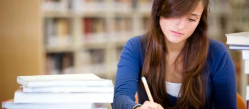 Cómo puede obtener mejores notas