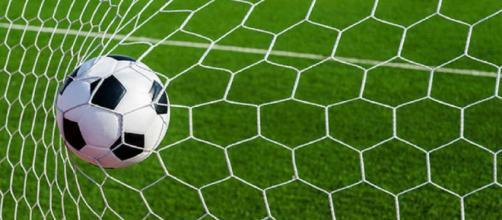 Coppa Italia semifinale Juventus-Atalanta: formazioni e pronostico