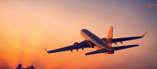 cosas que hacemos mal cuando viajamos en avión | Blog Paco ... - elpais.com