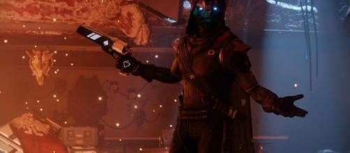 Destiny 2 tiene una actualización que mejoró muchas áreas
