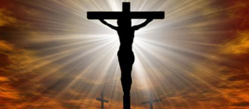 Es correcto decir Jesucristo o Jesús el Cristo? | ÉNFASIS EN LA VERDAD - enfasisenlaverdad.org