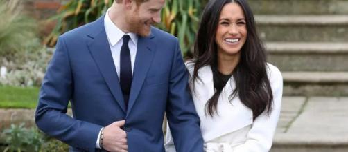 Esta es la razón por la que el príncipe William nunca lleva su anillo de bodas