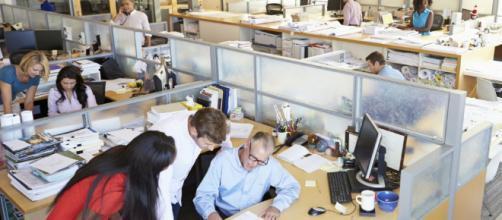 Google for jobs, i trucchi più efficaci per trovare lavoro