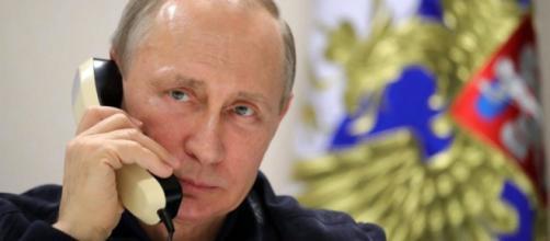 Il caso Skripal e i sospetti verso la Russia