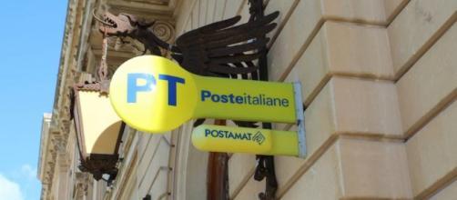 In arrivo 10 mila assunzioni da Poste Italiane: le figure ricercate