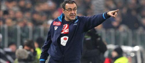 Juve, scambio a sorpresa con il Napoli?