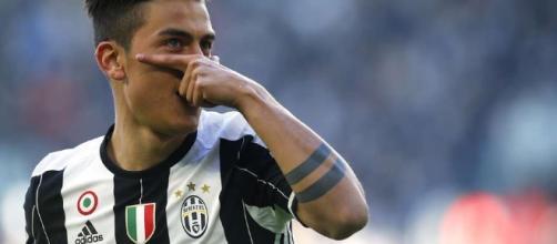 Juventus Archivi - Calcio360 - calcio360.eu