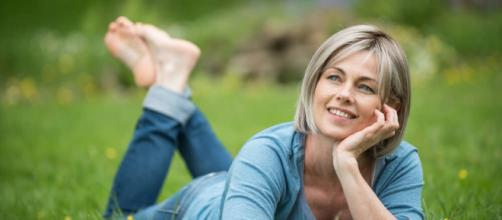 La mediana edad: cuando queremos felicidad ahora