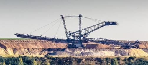 La minería destruye más selva amazónica de lo que se pensaba ... - com.uy