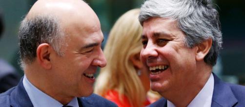 La UE deja fuera de la lista de paraísos fiscales a Gibraltar y ... - elespanol.com