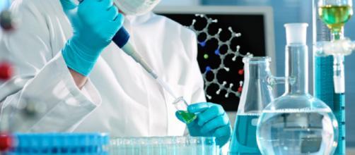 'Larotrectinib' ofrece resultados extraordinarios en todos los tipos de cáncer.