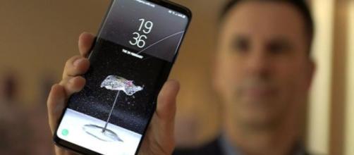 Lo bueno y lo malo del Galaxy S9, el nuevo celular de Samsung - theworldnews.net