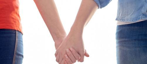 Los cambios en la pubertad refuerzan la identidad sexual del individuo.