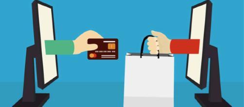 Los clientes compran más, pero cada vez son más pretenciosos.