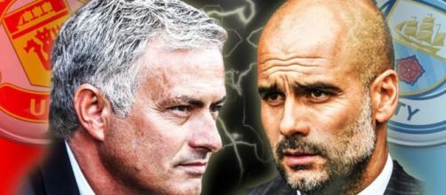 Mercato : Une guerre Mourinho-Guardiola pour un cadre du Real Madrid !