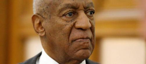 Muere la hija de Bill Cosby a la edad de 44 años