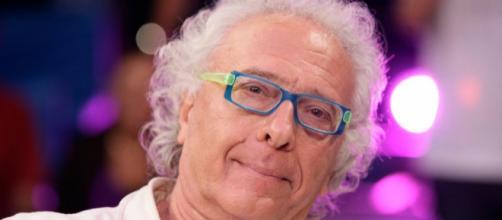 """Mughini: """"Scudetto Inter di m…"""". Rizzoli? Giornalisti Liguori e ... - itasportpress.it"""