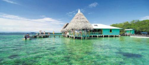 Panamá: 10 lugares turísticos (y para ir de compras) que debes ... - trome.pe