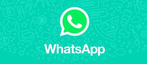 WhatsApp: in arrivo un aggiornamento molto utile - quasap.com