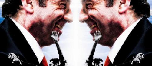 Quini' presentará este viernes su película 'El brujo frente al ... - lainformacion.com