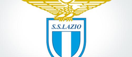 Sergej Milinkovic-Savic intéresse énormément le PSG !