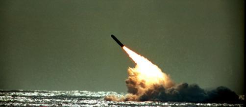 Téhéran: la nouvelle doctrine nucléaire US rapproche l'humanité de ... - sputniknews.com